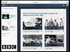 BBC RESBuilder - Website Design and Build